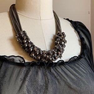 Jewelry - ▪️4x$25💥 Statement Necklace